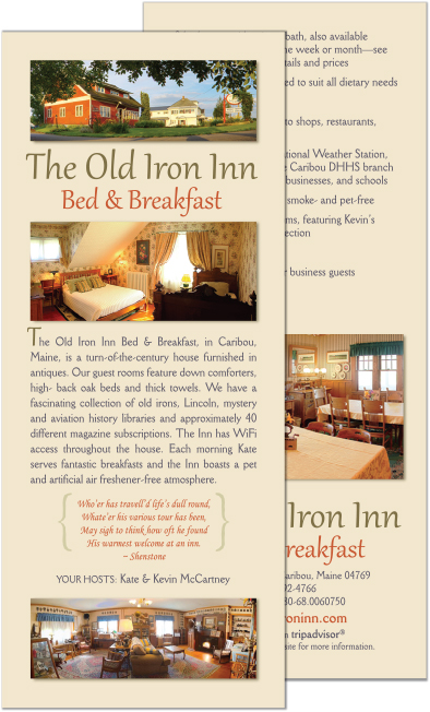Old Iron Inn.jpg